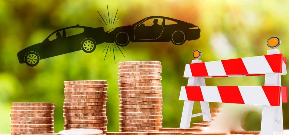 Максимальная сумма страховых выплат для вкладчиков банков