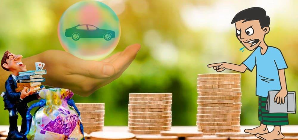 ОСАГО Европротокол  какие выплаты предусмотрены что делать если страховая компания требует возместить ущерб по автогражданке и многое другое