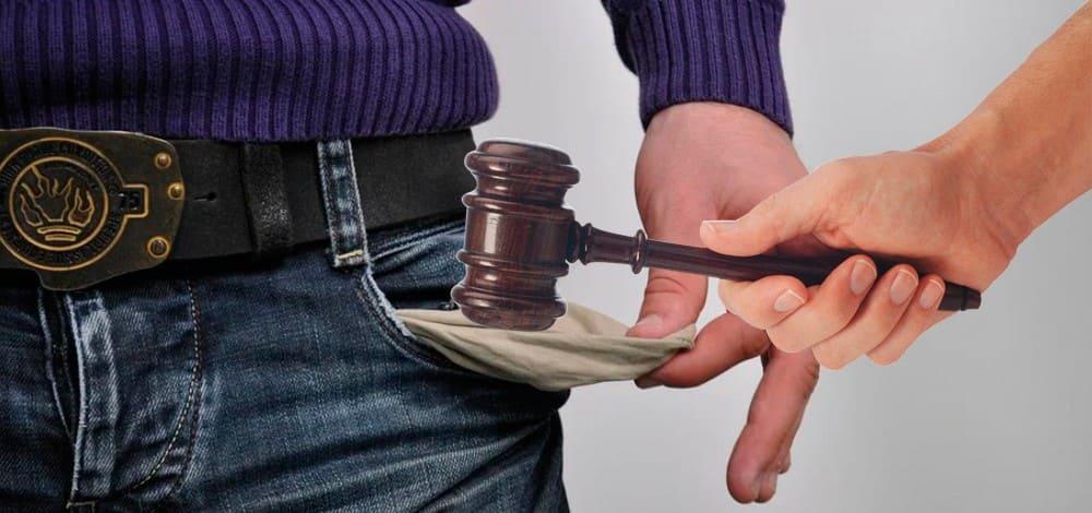 Отказ платить регресс по ОСАГО