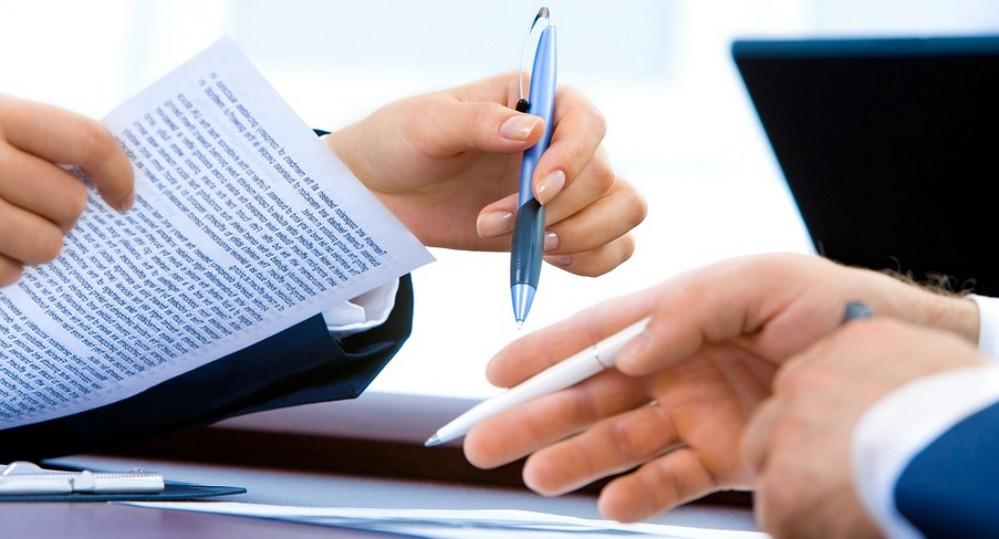 Подача заявления на отказ от дополнительной страховки и возврат денег