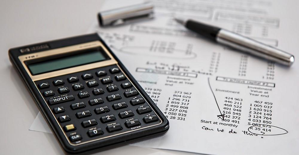 Расчёт выплаты виновникам при обоюдном ДТП