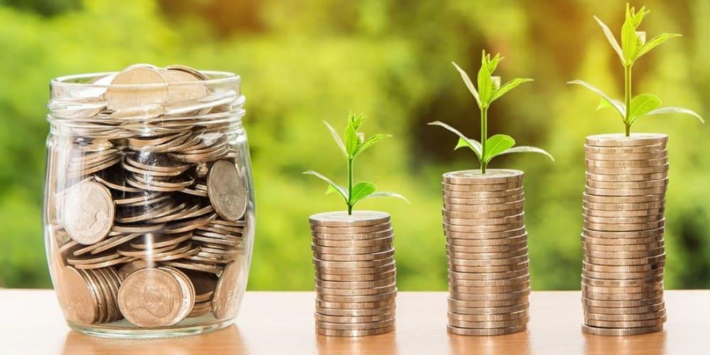 Как заставить страховую доплатить деньги, если выплата меньше стоимости ремонта?