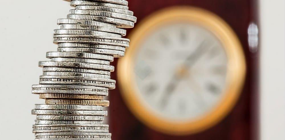 Срок рассмотрения заявления, если страховая выплатила мало по ОСАГО