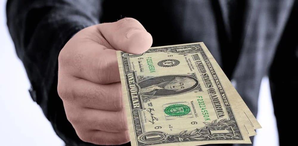 Закон 2020 о доплате по ОСАГО виновником