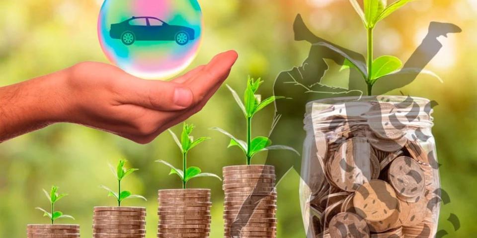 Новые тарифы в ОСАГО и цена на полис
